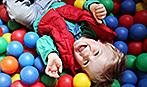 Частный детский сад / Бэби-клуб
