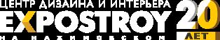 Экспострой на Нахимовском